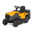Stiga Estate 2084 ST 350 fűnyíró traktor