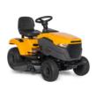 Stiga Tornado 2098 H ST 500  fűnyíró traktor