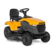Stiga Tornado 2098  fűnyíró traktor