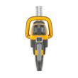 Stiga akkumulátoros sövényvágó SHT 500 AE