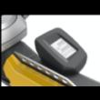 Stiga benzines bozótvágó SBC 646 DX (fordulat és üzemóra számlálóval)
