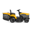 Stiga gyűjtős fűnyírótraktor ESTATE 3098 H BS 500