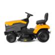 Stiga oldalkidobós fűnyírótraktor TORNADO 3098 H BS 500