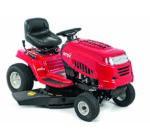 MTD 96 T oldalkidobós fűnyíró traktor