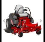 Ferris IS 400 SB Zero Turn fűnyíró traktor
