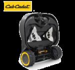 Cub Cadet XR3 3000 robotfűnyíró