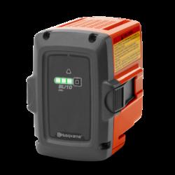 Husqvarna akkumulátor BLi10
