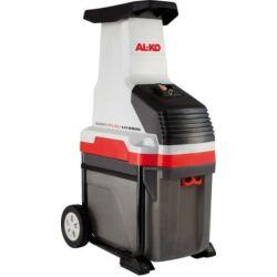 AL - KO Easy Crush LH 2800 elektromos ágaprító