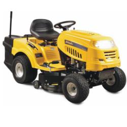 MTD Riwall RLT 92 H fűgyűjtős fűnyíró traktor