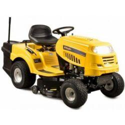 MTD Riwall RLT 92 T fűgyűjtős fűnyíró traktor