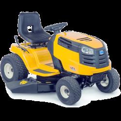 MTD CubCadet LT1 NS96 oldalkidobós fűnyíró traktor