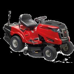 MTD OPTIMA LN 200 H fűnyíró traktor