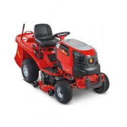 Wolf-Garten EXPERT 105-220 H  fűnyíró traktor
