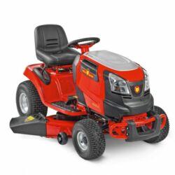 MTD Wolf Garten 107-175H  fűnyíró traktor