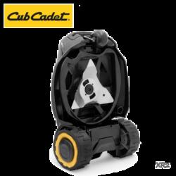Cub Cadet XR2 1500 robotfűnyíró