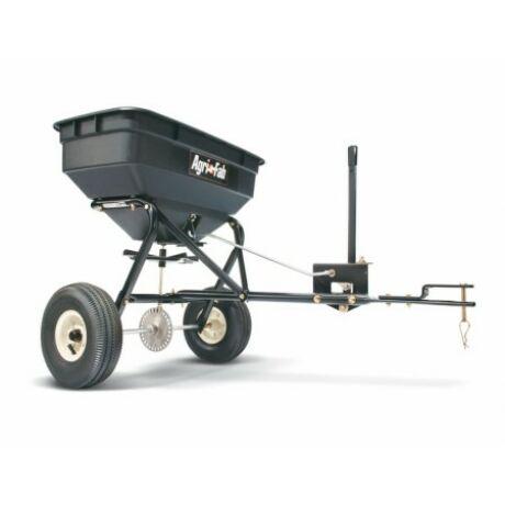 Agrifab vontatott szórókocsi (190-525-000)