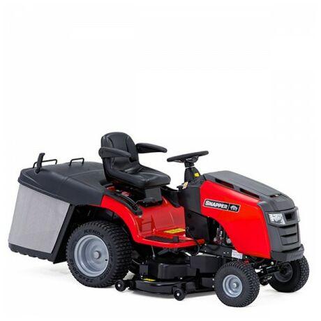 Snapper RXT 300H fűnyíró traktor