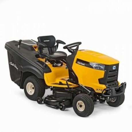 MTD CubCadet XT3 QR95 fűgyűjtős fűnyíró traktor