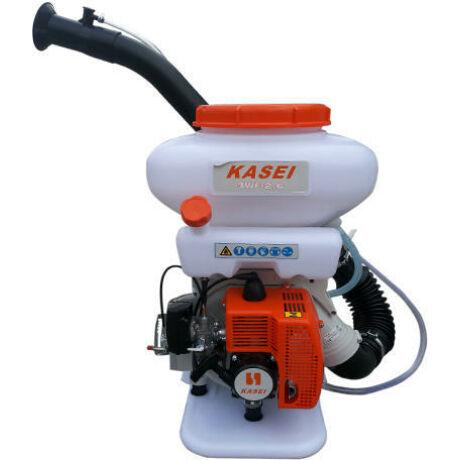 Kasei 3WF-2.6 benzinmotoros hátipermetező