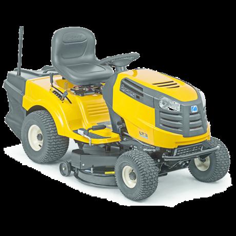 MTD CubCadet LT3 PR105  fűgyűjtős fűnyíró traktor