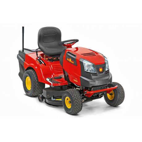 Wolf-Garten 105.180 H  fűnyíró traktor