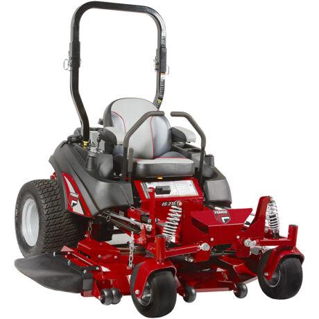 Ferris IS 2100 Z Zero Turn fűnyíró traktor