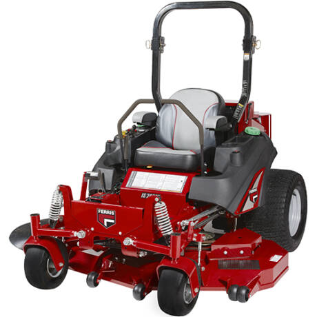 Ferris IS 2600 Z Zero Turn fűnyíró traktor