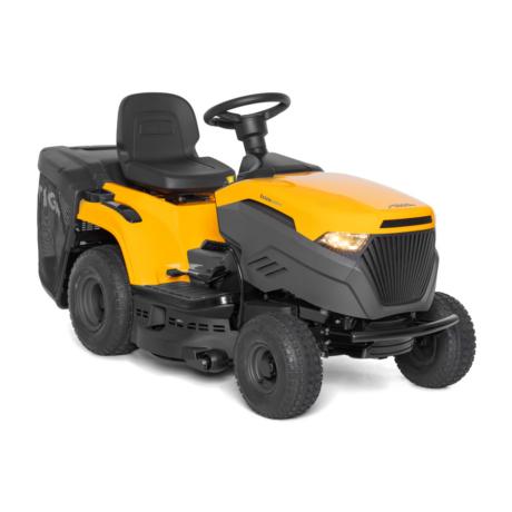Stiga Estate 2084 H ST 500 fűnyíró traktor