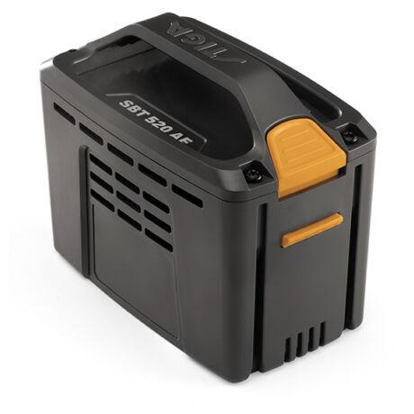 Stiga akkumulátor SBT 520 AE (2.0 Ah)