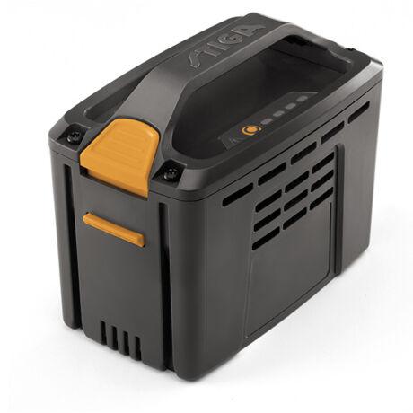 Stiga akkumulátor SBT 540 AE (4.0 Ah)