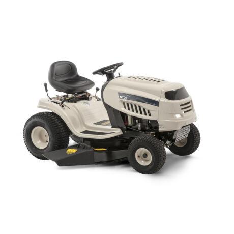 MTD DL 96 T oldalkidobós fűnyíró traktor