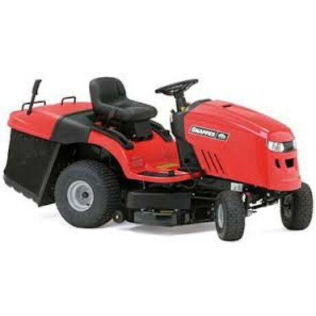 Snapper ELT1838 RDF fűnyíró traktor