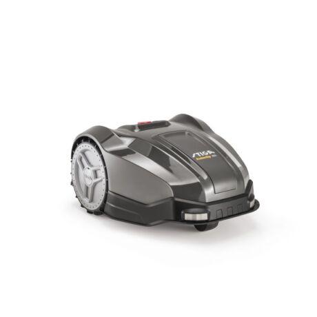 Stiga robotfűnyíró Autoclip 221 (2,5 Ah)