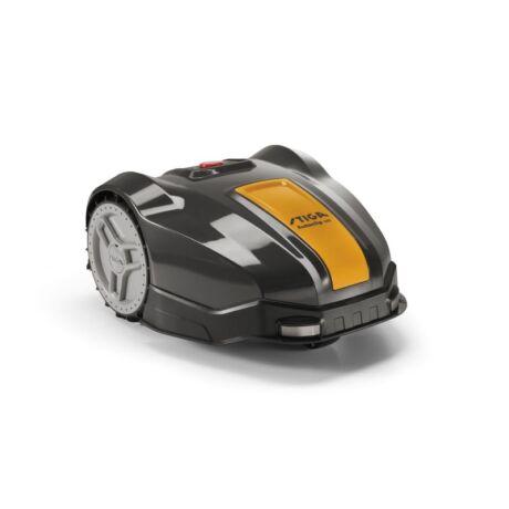 Stiga robotfűnyíró Autoclip M5 (2,5 Ah)