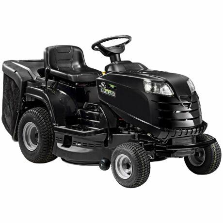 Stiga MR Gardener RT 84 fűnyíró traktor